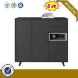 Best Price Home Furniture Source Black Shoe Cupboard Side Cabinet