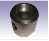 CNC Machined Parts / Precision Machining Parts