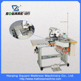 Automatic Handle Strap Mattress Machine (CLF3)