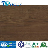 Rustic Wood Surface High Quality PVC Vinyl Floor