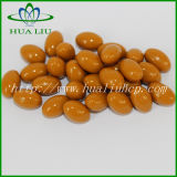 Halal Ginseng Royal Jelly Capsules Good Price