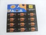 12PCS Super Glue (FBC011)