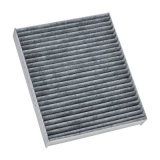 Car Auto Parts Cabin Air Conditioner Filter
