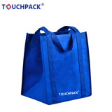 Low MOQ High Quality PP Nonwoven Shopping Hand Bag