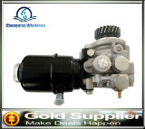 Power Steering Pump Vane Pump Mr491774 for Mitsuibishi 4m41 V76 V78 V98 L200 Kh9