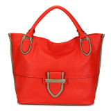 The Most Fantastic Famous Designer Wholesale Handbags (MBLX033130)