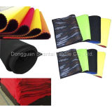 Neoprene Fabrics for Diving Suit Surfing Suit
