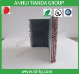 Factory Price Condenser (9000BTU) with High Quality