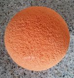 Concrete Pump Sponge Cleaning Ball for Concrete Machine
