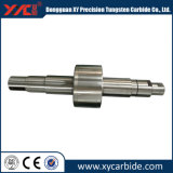 Precise Size Various Tungsten Carbide Roller with Best Quality
