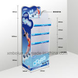 China Factory Custom Household Metal Wire Tools Display Rack