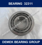 Japanese Koyo Taper Roller Bearing 32311 Jr