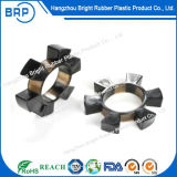Sbt Pump Coupling Rubber Cushions/Rubber Coupling Spider
