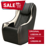 Cheap Home Use Zero Gravitty Sex Massage Chair