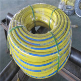 2019 Wholesale New Design High Quality Pressure Rubber Hose, Greese Gun Hose