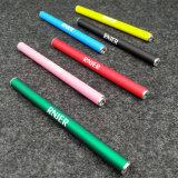 280mAh Cbd Disposable Vape Pen E-Cigarette with Competitive Price