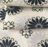 Cheap Wholesale Drapery Digital Print Polyester 100 Silk Crepe De Chine Fabric