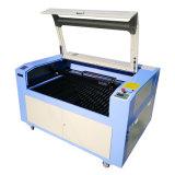 150W CO2 1325 1390 MDF Wood Acrylic Paper Fabric Laser Cutting Machine Price Cheap