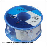 Lead Welding Wire with ISO9001 Certificate