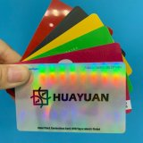 Promotional cheap cost 13.56MHz RFID Legic MIN256 contactless smart card