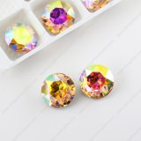 Top Quality K9 Pointed Back Crystal Rhinestones Wholesale Suppliers