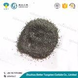 Cast Tungsten Carbide Powder From Zhuzhou