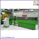 High Automatic Communication Cable Wire Extruding Equipment and Machine