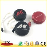 All Kinds of Flexible Rule Tapeline Tape Measure