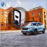 High Quality AC EV Charger for Charging Station for Electric Vehicle