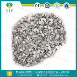 Zhuzhou China Cast Tungsten Carbide Powder