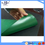 Wholesale PVC Glossy Knife Coated Tarpaulin for Tent