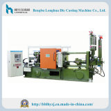 200t Automatic Cheap Injection Molding Machine