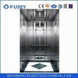 Fujizy Labor Holiday New Power Hospital Elevator