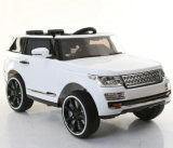 Factory Wholesale Kids Power Wheels Ride on Car Toys