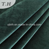 Sofa Fabric Knitting Supplier From Manufacture Factory
