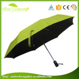 Hot Sale Pongee Fabric for Gift Umbrella for Women