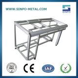 OEM Aluminum Frame for Industry