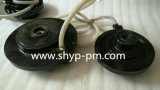 Brake of The Turbo Clutch′s Cable Drum for Motor Hydraulic Grab