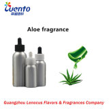 Aloe Fragrance Oil /Perfume with Good quality for Shower Gel