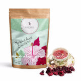 Hibiscus Morning Boost Slimming Tea (14 day program)