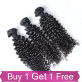 Remy Hair Weave Wholesale Unprocessed Virgin Peruvian Human Hair Extension