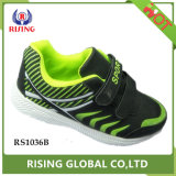 Good Price Hot Sell Outdoor Sports Shoes for Kids