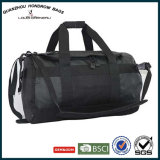 High Quality Waterproof Tarpaulin PVC Travel Duffel Sports Bag Sh-17080104