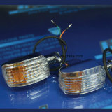Motorcycle Spare Parts Turning Signal Light for GS