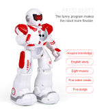 Kids Remote Control Robot, Dancing Robot, Walks, Talks for Kids for Fun S001