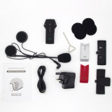 2017 Newly Items Sports Walkie Talkie Intercom for Selling