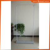 Wholesale New Production Factory Custom High Quality Display Stand