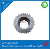 Planetary Gear 205-27-71540 for PC200-3 Spare Parts