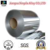 Inconel X750 (GH4145) Nickel Alloy Coil / Belt / Strip