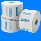 Barbershop, Beauty Salon and SPA Disposable Crepe Neck Paper